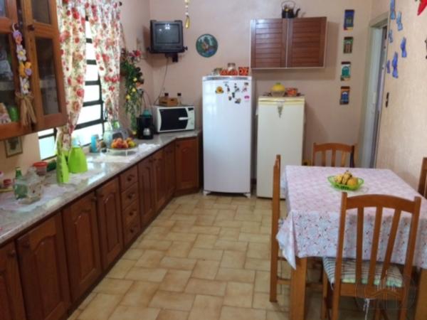 JFernando Imóveis - Casa 4 Dorm, Niterói, Canoas - Foto 8