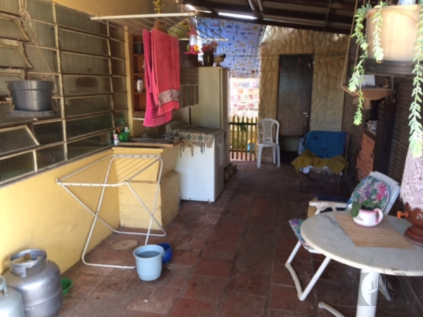 JFernando Imóveis - Casa 4 Dorm, Niterói, Canoas - Foto 6