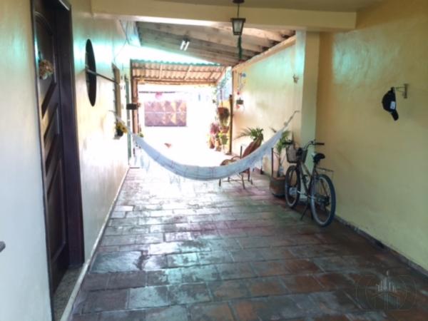 JFernando Imóveis - Casa 4 Dorm, Niterói, Canoas - Foto 4