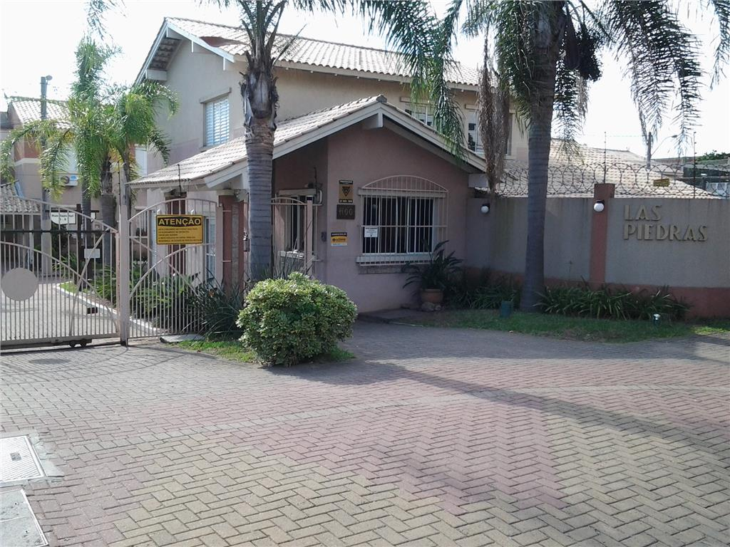 JFernando Imóveis - Casa 4 Dorm, Harmonia, Canoas