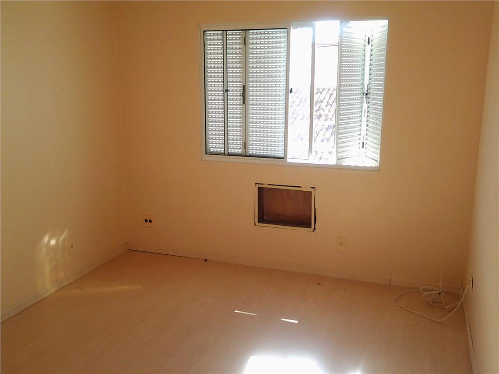 JFernando Imóveis - Casa 4 Dorm, Harmonia, Canoas - Foto 10