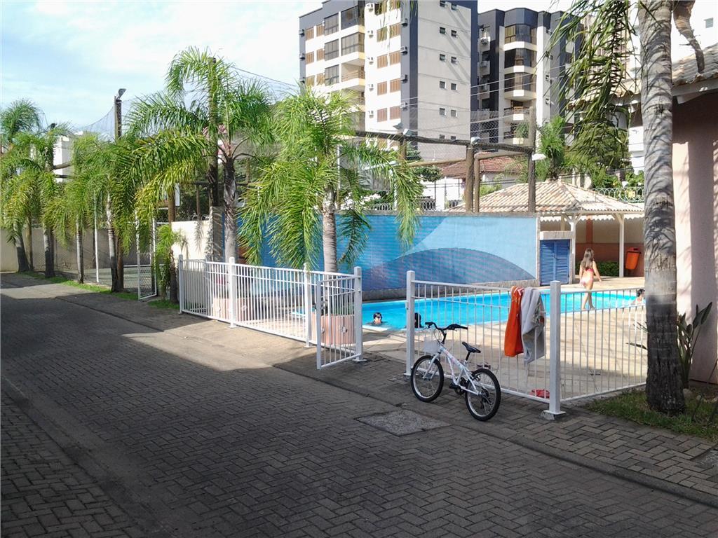 JFernando Imóveis - Casa 4 Dorm, Harmonia, Canoas - Foto 4