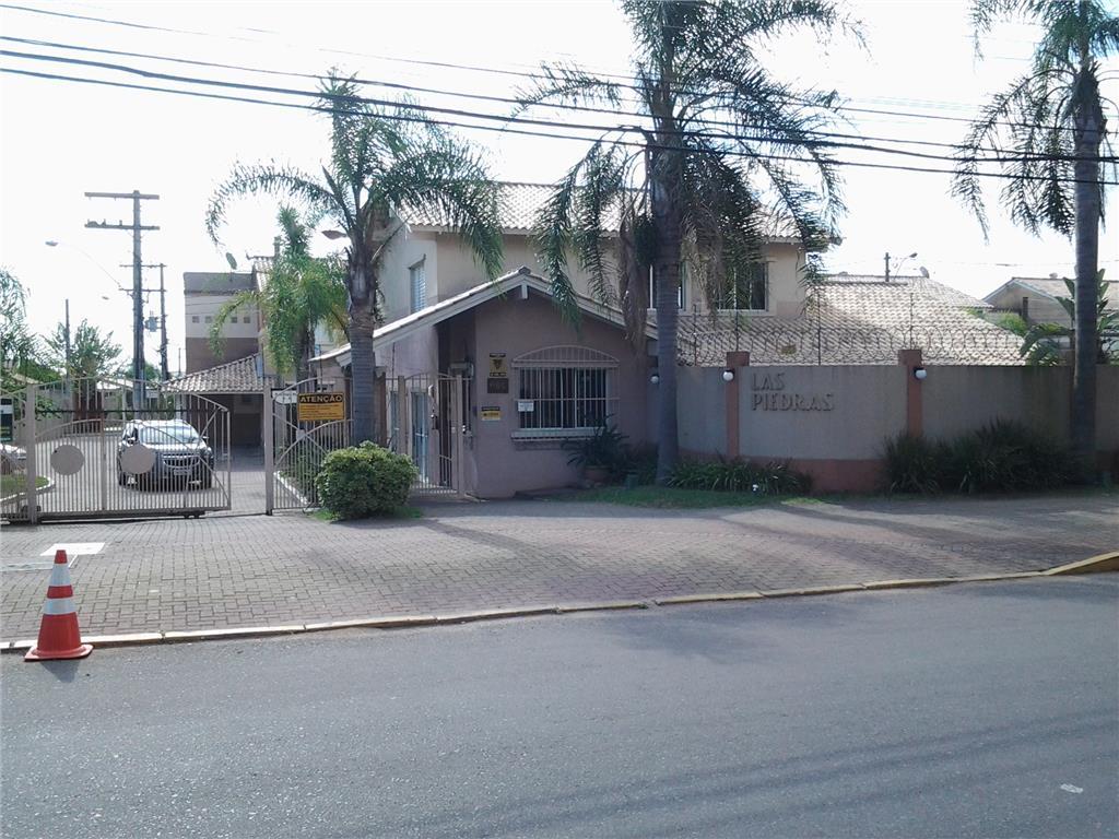 JFernando Imóveis - Casa 4 Dorm, Harmonia, Canoas - Foto 2