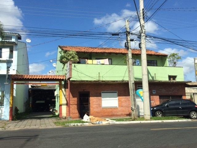 JFernando Imóveis - Terreno, Centro, Canoas