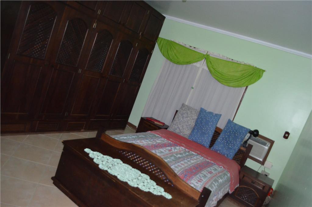 Casa 5 Dorm, Fátima, Canoas (221079) - Foto 10
