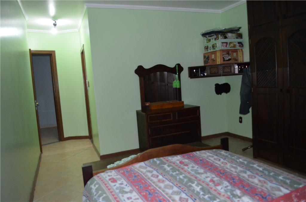 Casa 5 Dorm, Fátima, Canoas (221079) - Foto 8
