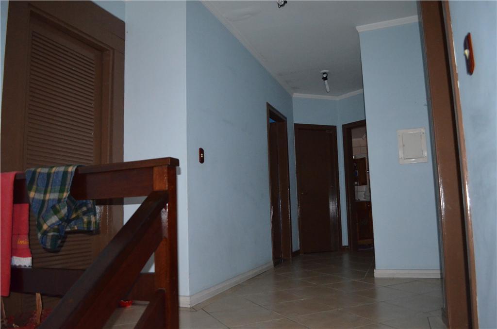 Casa 5 Dorm, Fátima, Canoas (221079) - Foto 7