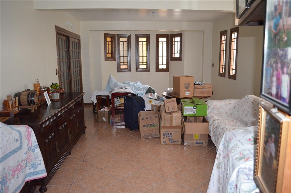 Casa 5 Dorm, Fátima, Canoas (221079) - Foto 4