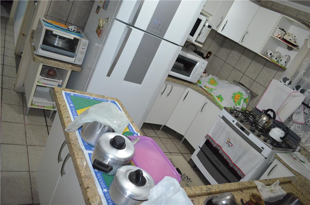 Casa 5 Dorm, Fátima, Canoas (221079) - Foto 3