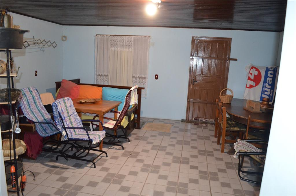 Casa 5 Dorm, Fátima, Canoas (221079) - Foto 2