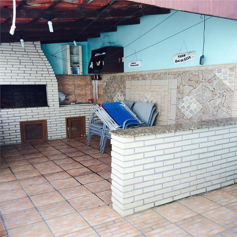 Casa 3 Dorm, São José, Canoas (221080) - Foto 7