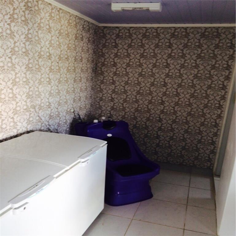 Casa 3 Dorm, São José, Canoas (221080) - Foto 4