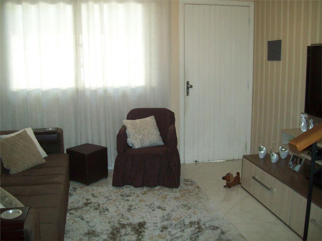 JFernando Imóveis - Casa 2 Dorm, Rio Branco - Foto 10