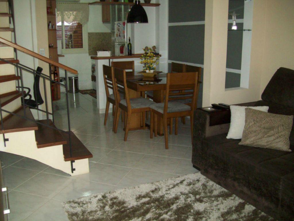 JFernando Imóveis - Casa 2 Dorm, Rio Branco - Foto 7