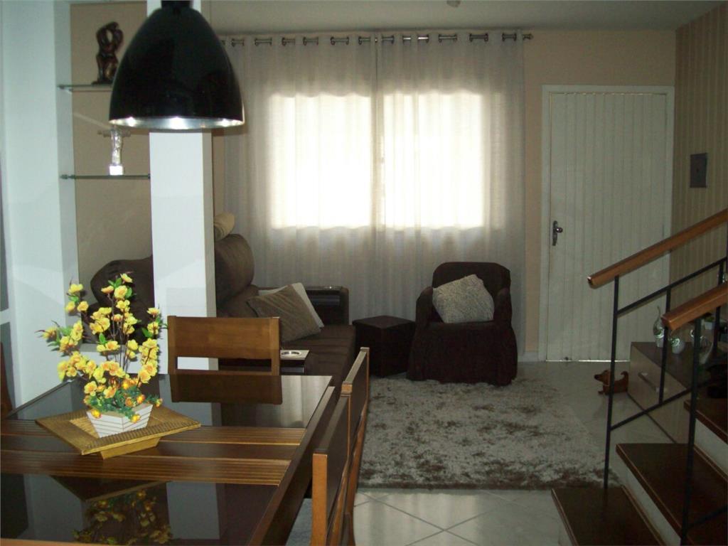 JFernando Imóveis - Casa 2 Dorm, Rio Branco - Foto 6