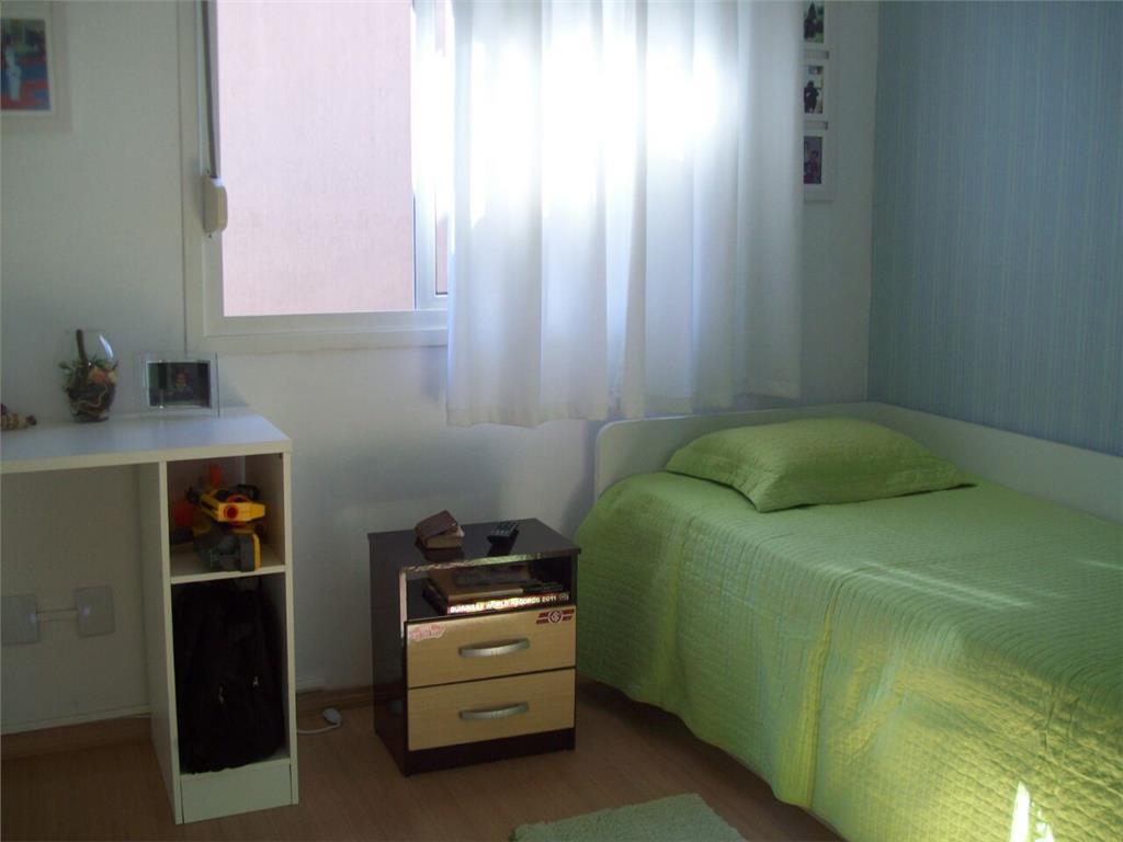 JFernando Imóveis - Casa 2 Dorm, Rio Branco - Foto 5