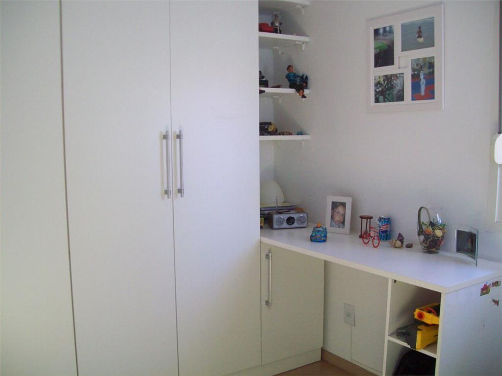 JFernando Imóveis - Casa 2 Dorm, Rio Branco - Foto 4