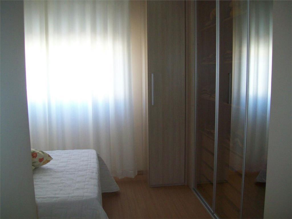 JFernando Imóveis - Casa 2 Dorm, Rio Branco - Foto 3