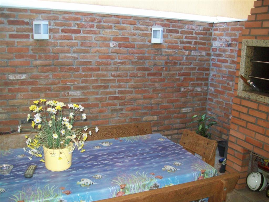 JFernando Imóveis - Casa 2 Dorm, Rio Branco - Foto 2