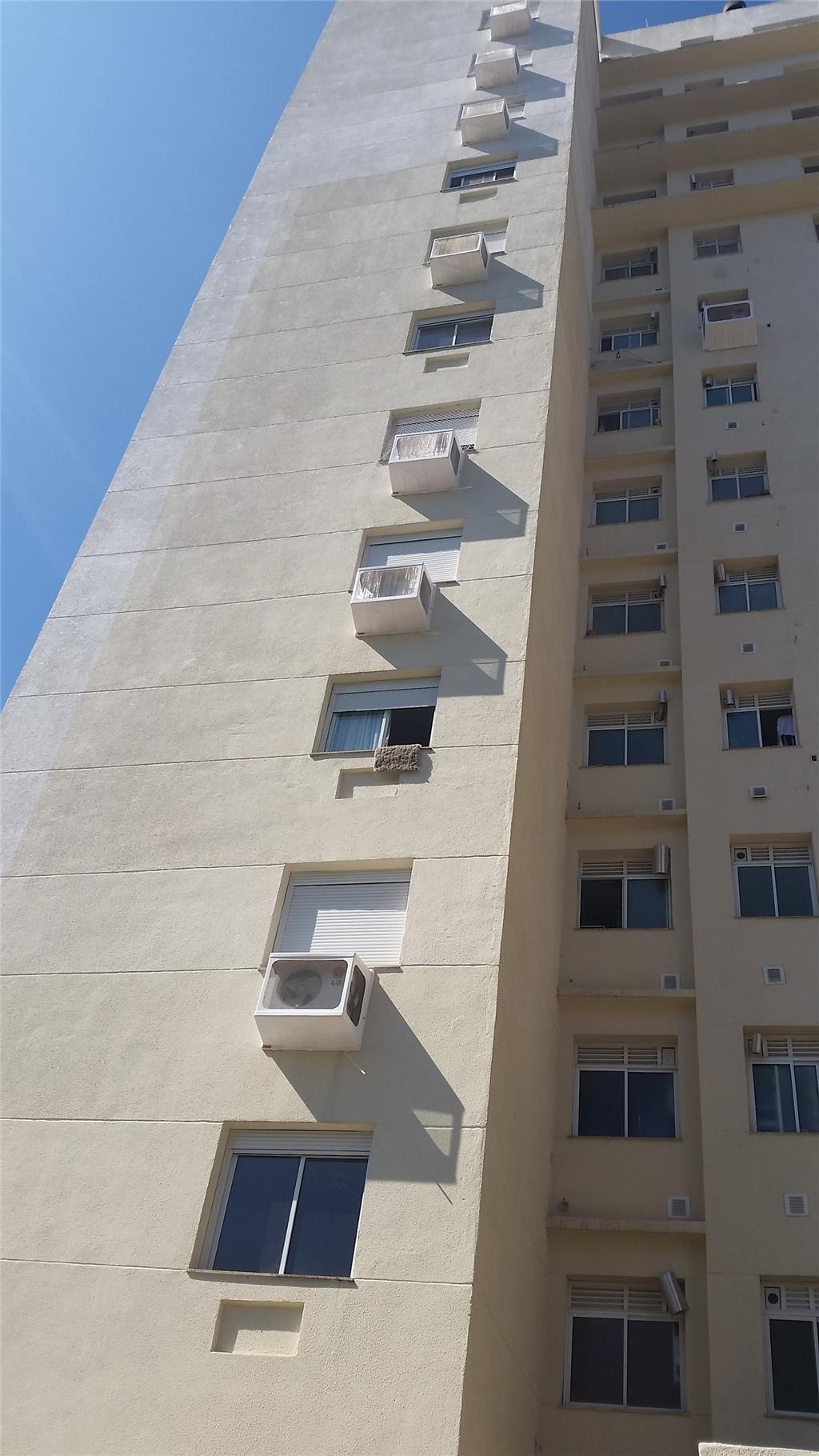 Apto 3 Dorm, Centro, Canoas (221084) - Foto 10