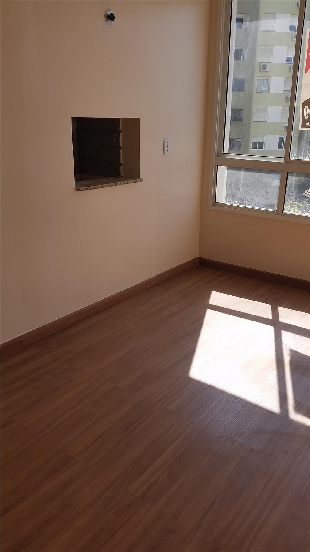 Apto 3 Dorm, Centro, Canoas (221084) - Foto 8