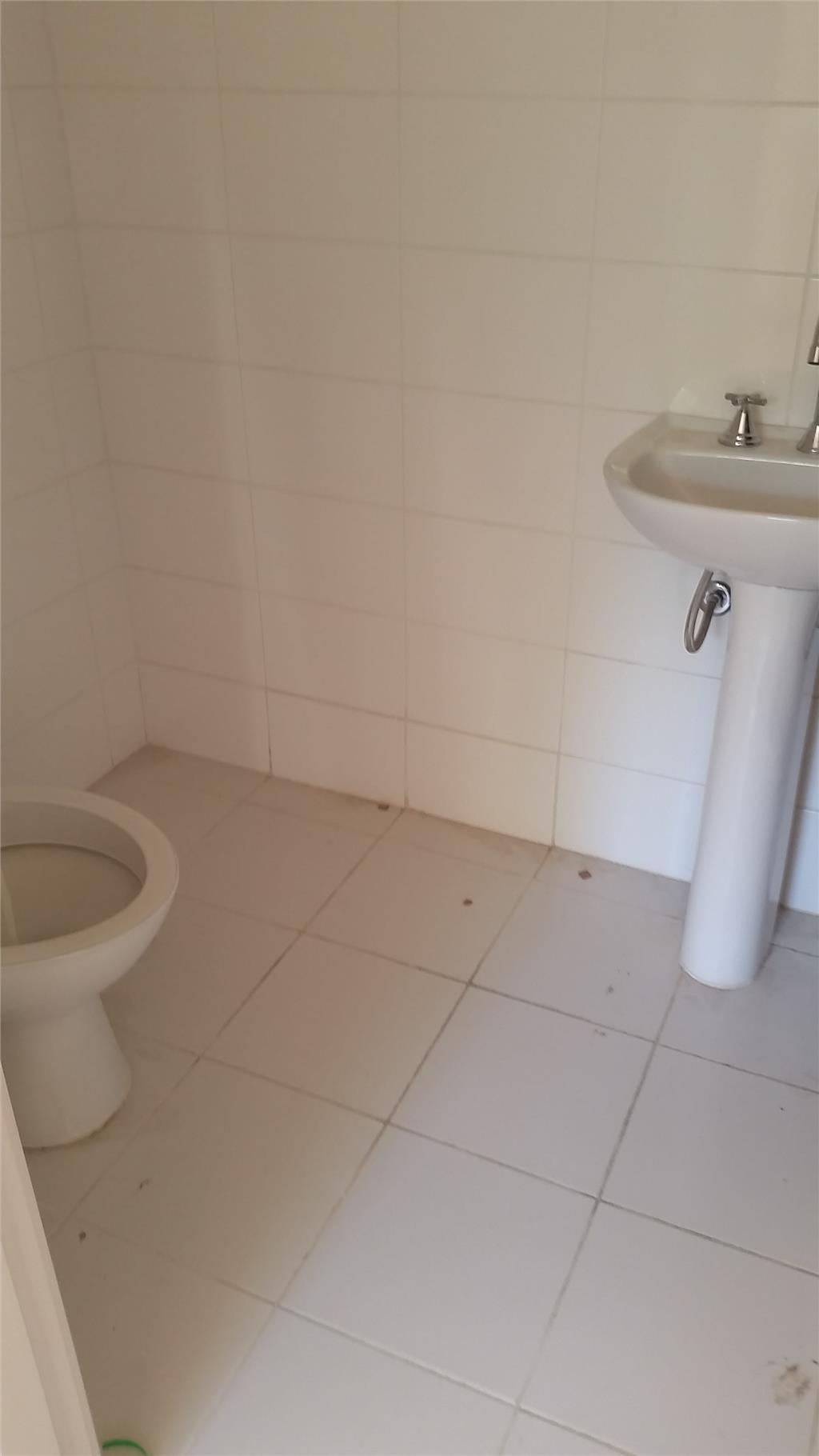 Apto 3 Dorm, Centro, Canoas (221084) - Foto 4