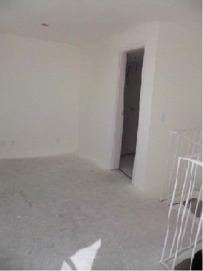 Cobertura 3 Dorm, Igara, Canoas (221087) - Foto 10