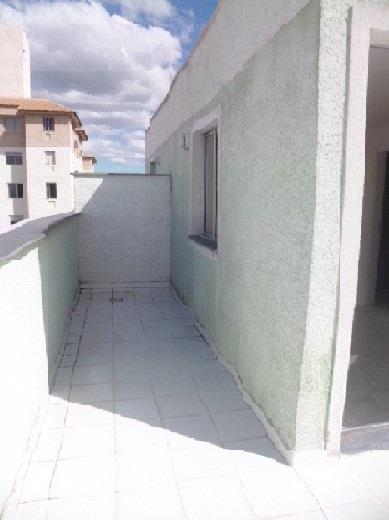 Cobertura 3 Dorm, Igara, Canoas (221087) - Foto 7