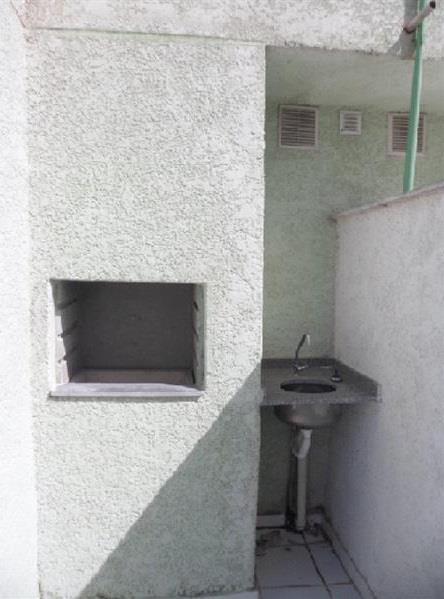 Cobertura 3 Dorm, Igara, Canoas (221087) - Foto 6
