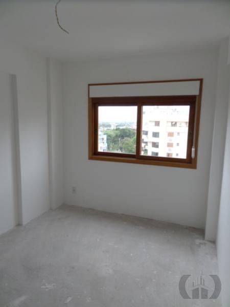 Apto 3 Dorm, Centro, Canoas (221101) - Foto 10