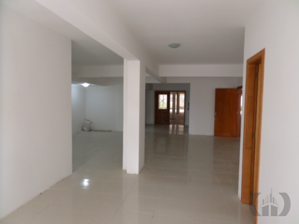 Apto 3 Dorm, Centro, Canoas (221101) - Foto 6