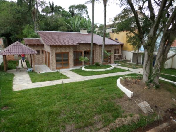 Apto 3 Dorm, Centro, Canoas (221101) - Foto 3