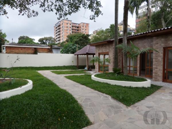 Apto 3 Dorm, Centro, Canoas (221101) - Foto 2