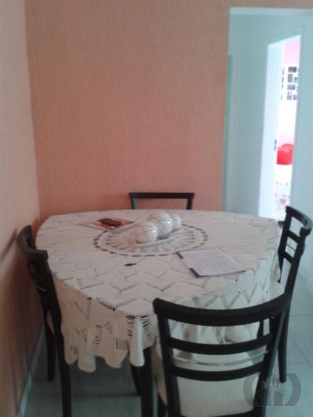 Apto 2 Dorm, Marechal Rondon, Canoas (221104) - Foto 8
