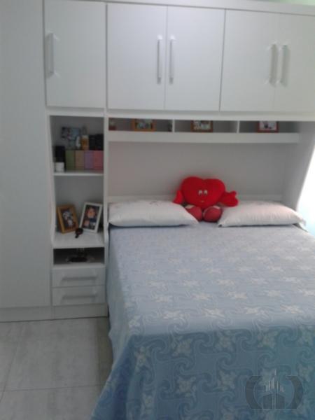 Apto 2 Dorm, Marechal Rondon, Canoas (221104) - Foto 5