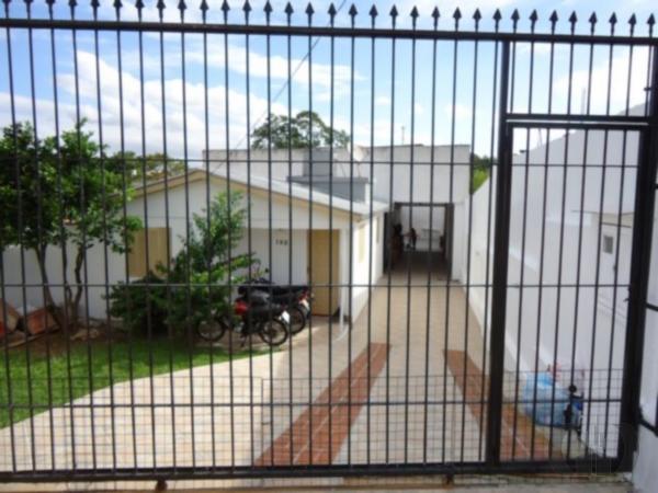 JFernando Imóveis - Casa 3 Dorm, Canoas (221105)
