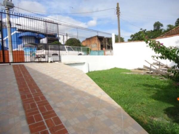 JFernando Imóveis - Casa 3 Dorm, Canoas (221105) - Foto 8