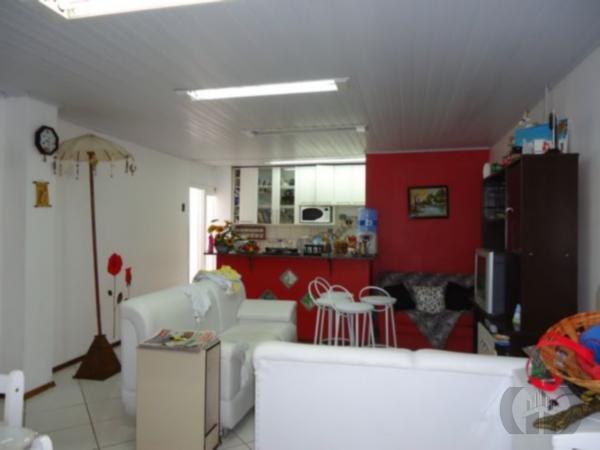 JFernando Imóveis - Casa 3 Dorm, Canoas (221105) - Foto 7