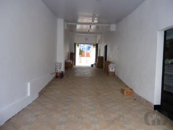 JFernando Imóveis - Casa 3 Dorm, Canoas (221105) - Foto 6
