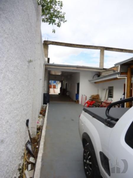 JFernando Imóveis - Casa 3 Dorm, Canoas (221105) - Foto 5