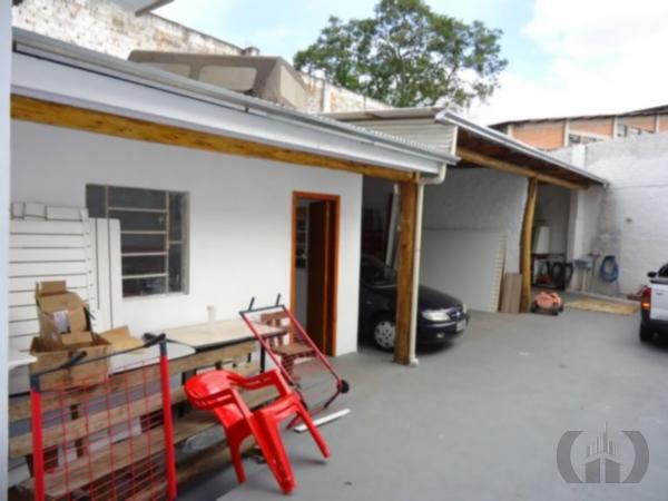 JFernando Imóveis - Casa 3 Dorm, Canoas (221105) - Foto 4