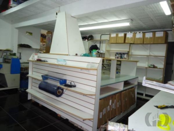 JFernando Imóveis - Casa 3 Dorm, Canoas (221105) - Foto 3