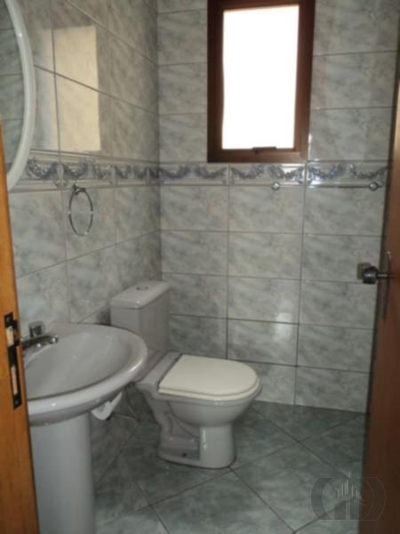 JFernando Imóveis - Apto 3 Dorm, Canoas (221116) - Foto 10