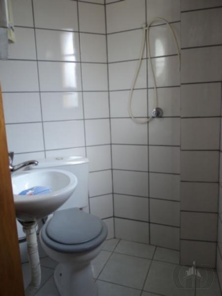JFernando Imóveis - Apto 3 Dorm, Canoas (221116) - Foto 9
