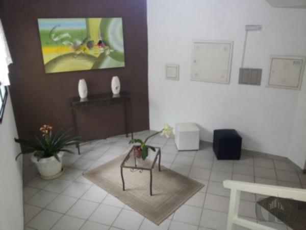 JFernando Imóveis - Apto 3 Dorm, Canoas (221116) - Foto 8