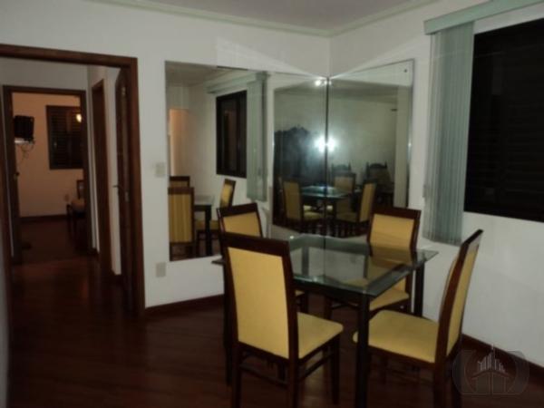 JFernando Imóveis - Apto 3 Dorm, Canoas (221116) - Foto 7