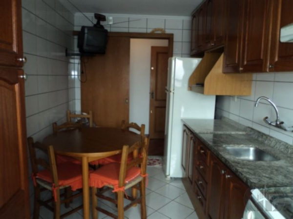 JFernando Imóveis - Apto 3 Dorm, Canoas (221116) - Foto 6