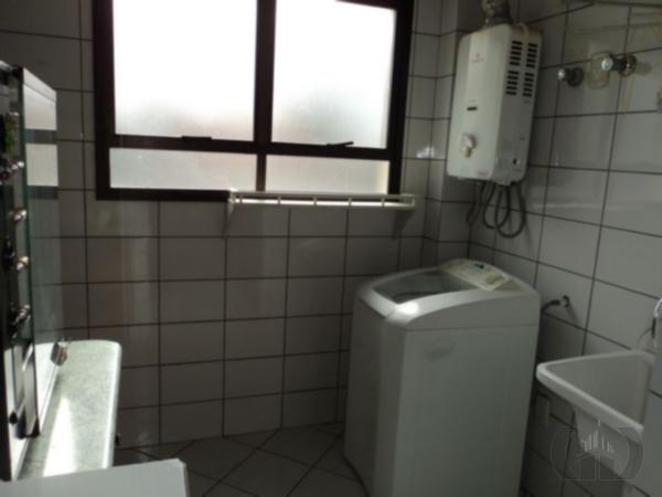 JFernando Imóveis - Apto 3 Dorm, Canoas (221116) - Foto 5