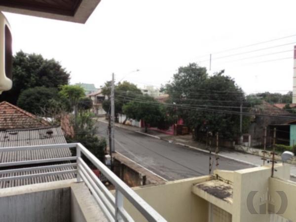 JFernando Imóveis - Apto 3 Dorm, Canoas (221116) - Foto 3