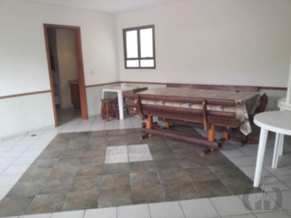JFernando Imóveis - Apto 3 Dorm, Canoas (221116) - Foto 2